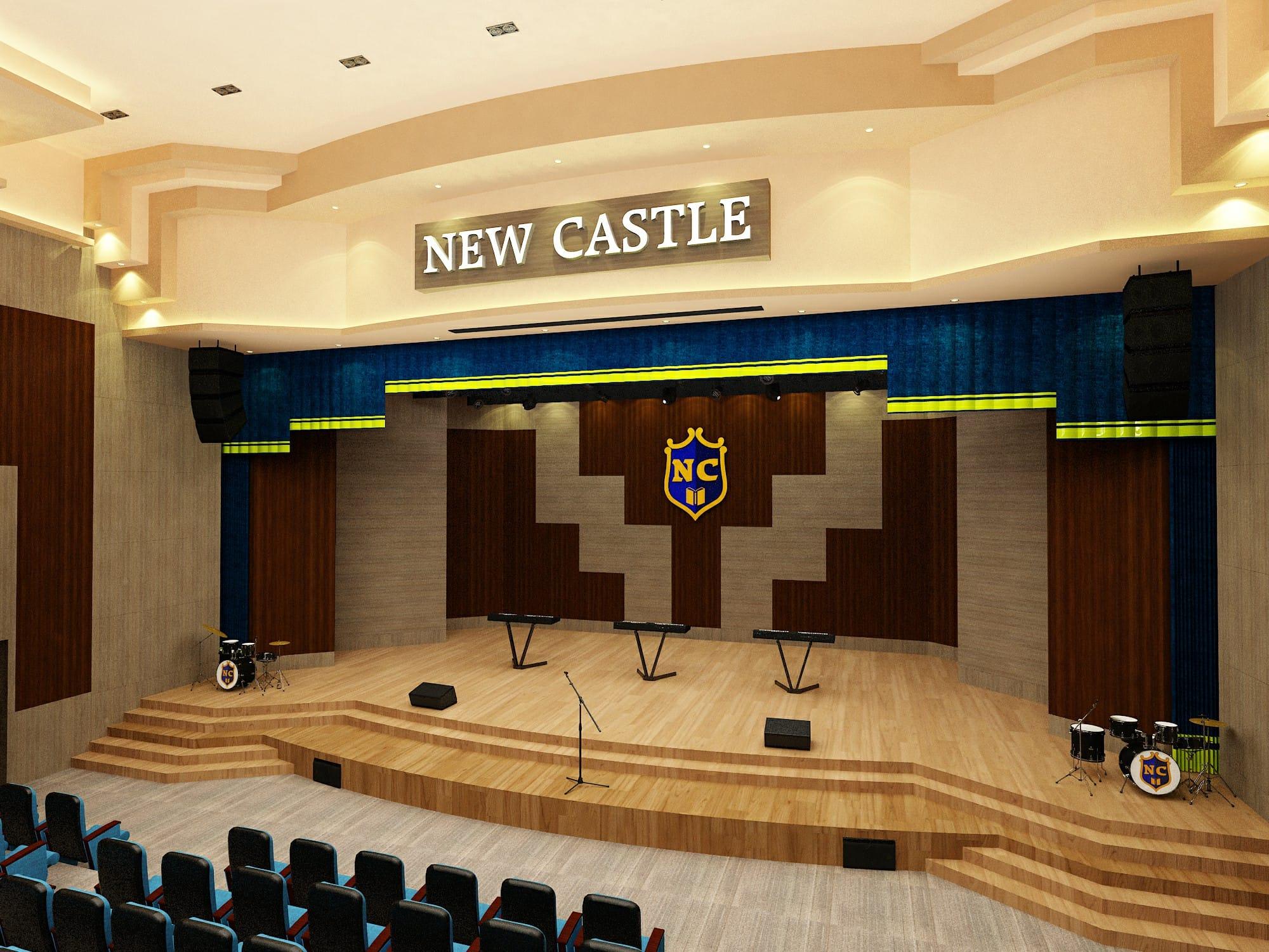 New Castle School – 2020-07-05 3D 003~1