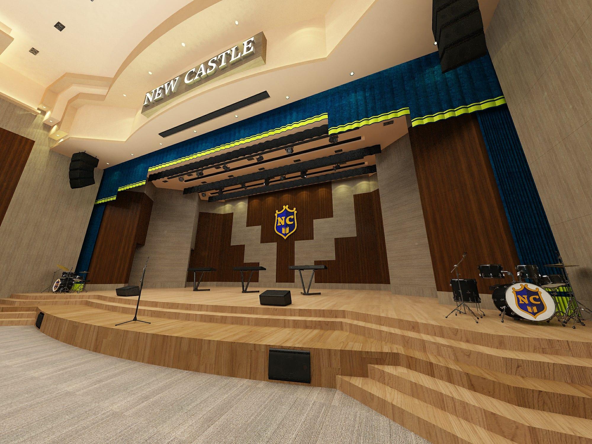 New Castle School – 2020-07-05 3D 015~1